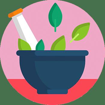traitement-base-plantes