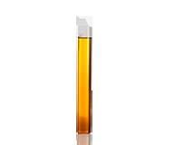 vitamine-b12 eprouvette