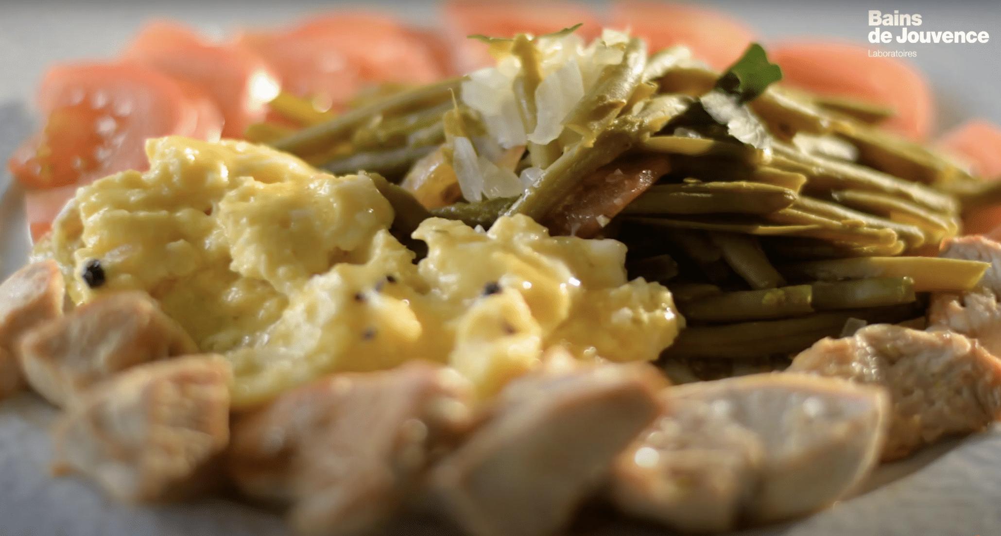 recette-poulet-au-lait-bains-de-jouvence