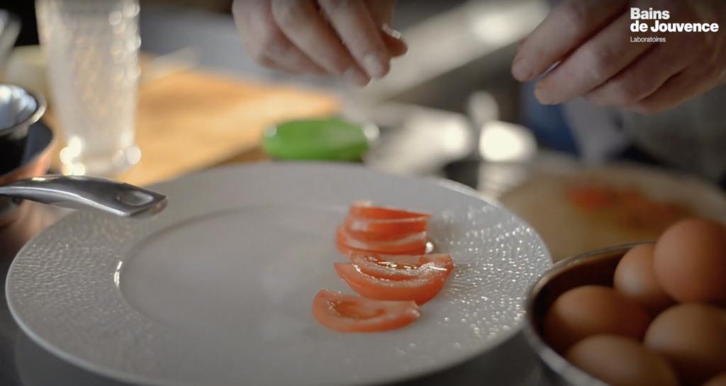 recette-poulet-au-lait-tomates
