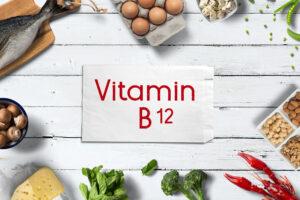 vitamine-b12-oeuf-legumes